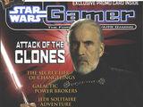Star Wars Gamer 10
