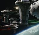 Звёздные войны. Эпизод VIII: Последние джедаи