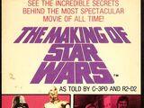 Создание «Звёздных войн» (телефильм)