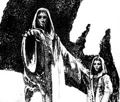 Analog jan1976 Dune