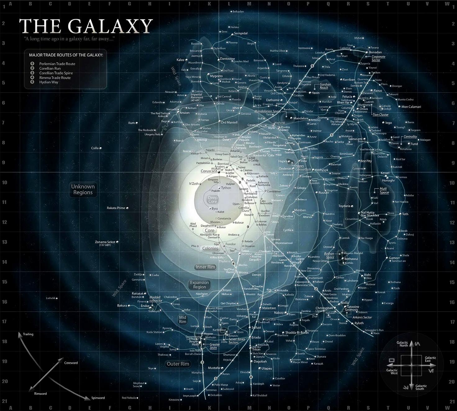 Самые известные планеты звездных войн сын платон у жанны фриске фото