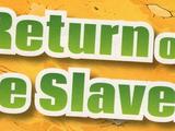Возвращение работорговцев