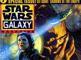 Star Wars Galaxy Magazine 7