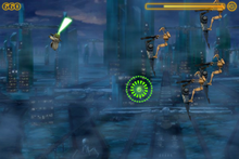 Yoda Battle Slash01