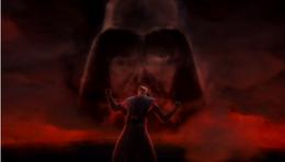 AnakinDarthVader