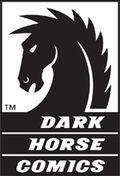DHC logo