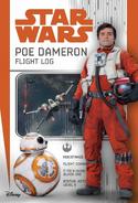 PoeDameronFlightLog