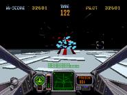 Star Wars Arcade (32X) (E) 095