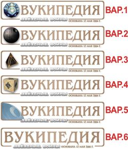 B0POvX6SiLQ