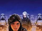 Звёздные войны: Доктор Афра. Книга 4: Вновь сведённые