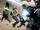 Спасение Люка Скайуокера