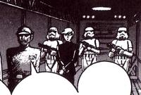 Igar manga3