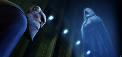 LordSidiousCommands-Nightsisters