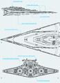 Resurgent-class Star Destroyer-Schematics-SW Card Trader.png