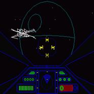 543779-star-wars-attack-on-the-death-star-sharp-x68000-screenshot