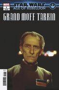 AOR-GrandMoffTarkin-Movie