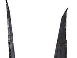 Командный шаттл типа «Ипсилон»