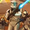 Ico clone wars