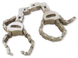 Separatist binders