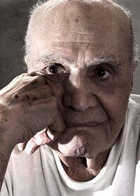 Carmine Infantino 2009