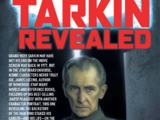 Раскрытие «Таркина»