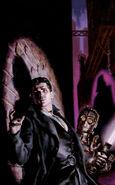 Coruscant Nights-Jedi Twilight