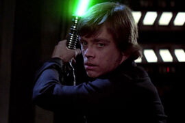 Luke-skywalker-lightsaber-rotj