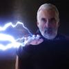 Ico force lightining