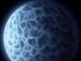 Луна Риши