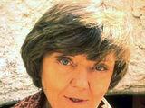 Беру Уайтсан-Ларс