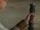 Световой меч Рей Скайуокер