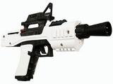 Бластерный пистолет SE-44C