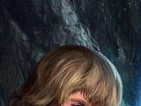 Звёздные войны. Восстание: Вектор