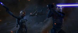 BoKatan-Kenobi BattleOfSundari