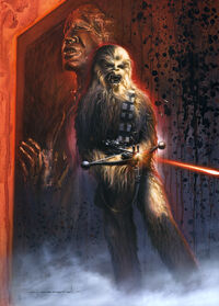 Chewbacca-SWG4
