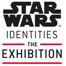 Logo Star-Wars-Identities