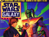 Star Wars Galaxy Magazine 9