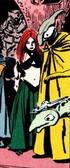 Possible Jess Marvel