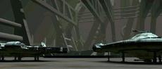 YT series ships SotEgame