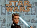 Звёздные войны. Атака клонов: Иллюстрированный справочник