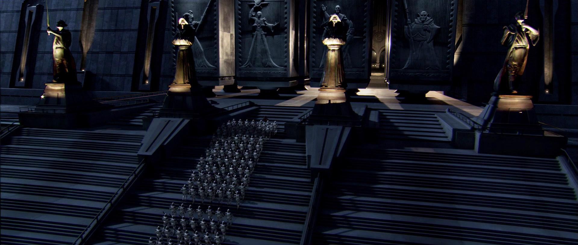Звездные войны храм джедаев игра актеры гарри поттера с фото тогда и сейчас