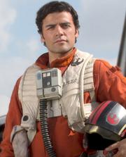 Poe-Infobox