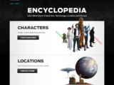 Encyclopedia (StarWars.com)