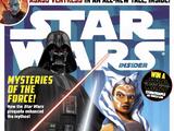Star Wars Insider 159