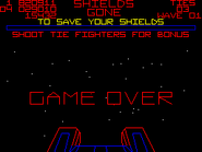 The-empire-strikes-back-zx-spectrum-gameover