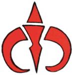 Символ ситхов 2