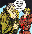 Tanith meets father.jpg