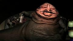 Jabba SWDem