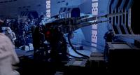 LasercannonDSI