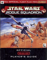 Star Wars Rogue Squadron - Nintendo Players Guide.png